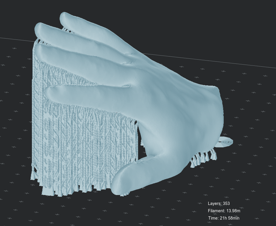 lattice_hand.png